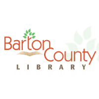 Barton County Library Awarded Edge Action Plan Grant