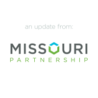 Missouri Partnership Builds Community Competititveness