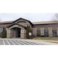 Cox Barton County Hospital