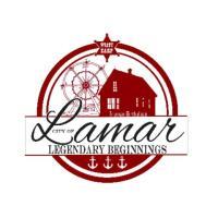 City Of Lamar  Covid19