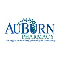 AuBurn Pharmacy - COVID-19 Vaccinations and COVID Testing Services