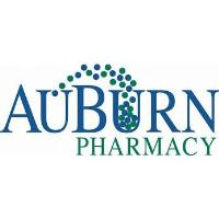 AuBurn Pharmacy - COVID-19 Vaccinations and COVID Testing Service