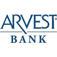 Arvest Bank Awarding $77,000 to Teachers Within Footprint