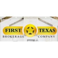 First Texas Brokerage Company Virtual Home Buyer Seminar