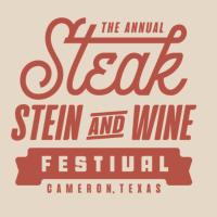 Steak, Stein and Wine Fest 2021