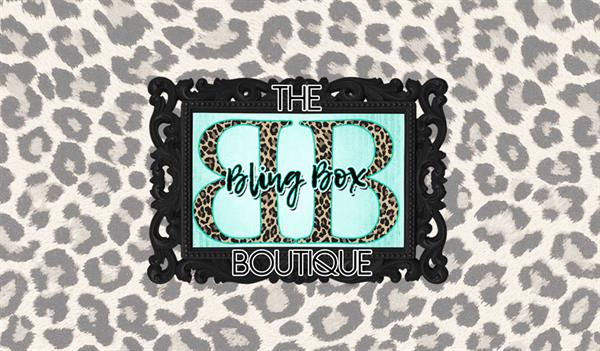 Gallery Image Bling_Box_Facebook_Cover.jpg