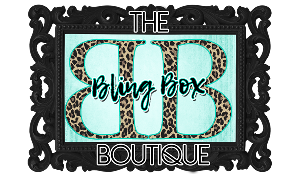 Gallery Image Bling_Box_Logo.png