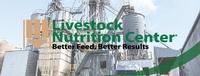 Livestock Nutrition Center