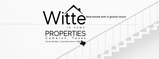 Witte Properties