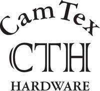 CamTex Hardware