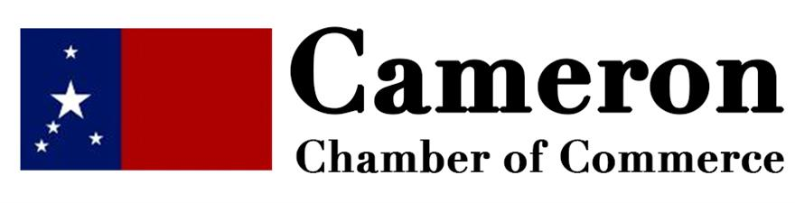Cameron Chamber of Commerce