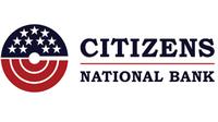 Citizens' National Bank Cameron