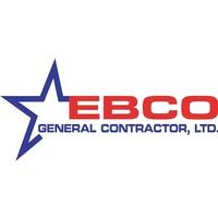 EBCO General Contractor Ltd