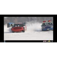 Central MN Ice Racing 2020 & Pajama Party