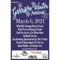 Garrison Winter Fest