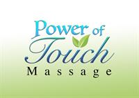 Power of Touch Massage