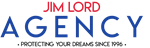 Jim Lord Agency / American Family Insurance