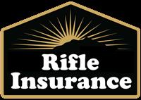 Rifle Insurance Agency