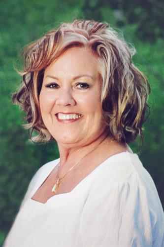 Cheryl Chandler, Owner, Cheryl&Co. Real Estate
