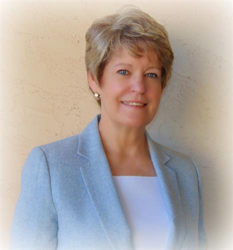 Renee Morrison, Broker Associate