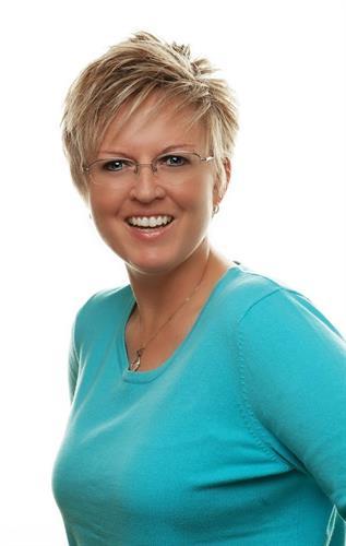 Wanda Lucas, Broker Associate