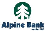 Alpine Bank - Downtown