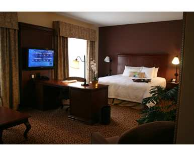 Gallery Image Hampton_Inn_and_Suites_Rifle_KXTO_2_386x310_FitToWidth_Center.jpg