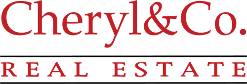 Gallery Image Cheryl_and_Co_BlkRed_Logo_1500_x_500.png