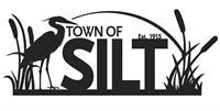 Town of Silt