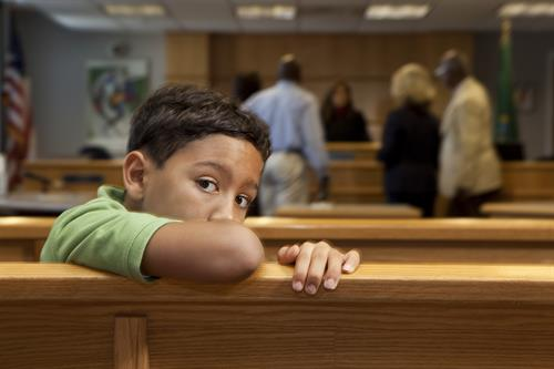 Gallery Image Boy_in_courthouse.jpg