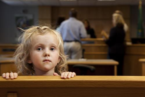 Gallery Image Little_girl_in_courthouse.jpg