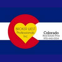Broker West Professionals, Inc.