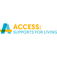 Access: Supports for Living