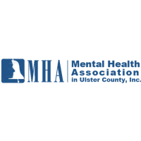 Mental Health Association in Ulster Co., Inc.