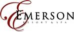 Emerson Resort & Spa