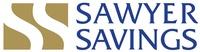 Sawyer Savings Bank