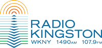 Radio Kingston WKNY