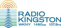 Radio Kingston WKNY