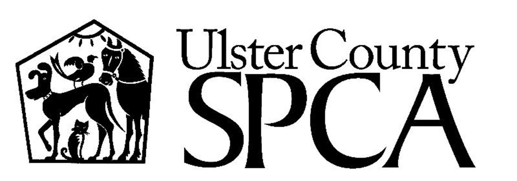 Ulster County SPCA | ANIMAL ORGANIZATIONS | NON-PROFIT
