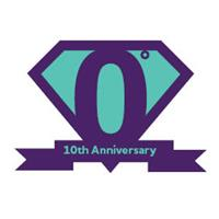 Alzheimer's Association to hold 10th Anniversary Subzero Heroes ice jump on Feb. 8 in Highland