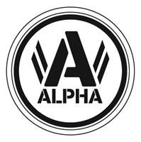 Alpha Win Saugerties, NY Triathlon