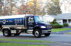 Gallery Image oil_truck.jpg