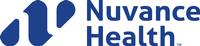 Nuvance Health