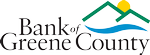 Bank of Greene County