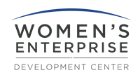 Women's Enterprise Development Center: Bring Your Products to the World