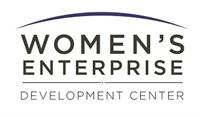 Women's Enterprise Development Center: Camino a la Iniciativa Empresarial