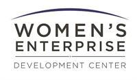 WEDC: Camino a la Iniciativa Empresarial