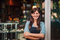 WEDC: 60 Hour Entrepreneurial Training Program- Spring 2021 Mid-Hudson