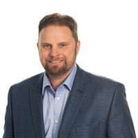 Vice President Daniel Rukakoski Named Leader of Environmental Consulting Services for Tighe & Bond, Inc.