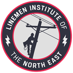 Linemen Institute of the North East